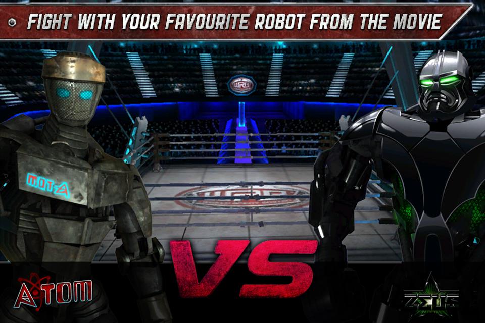 as-bot机器人接线图