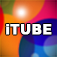 iTube FREE - Playlist Manager for YouTube