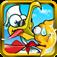 Pelican Bay - Pepe Hungry Bird-s Tale Pro Saga