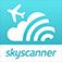 Skyscanner スカイスキャナー(広告なし)