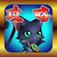 黒ウィズ攻略データベース for魔法使いと黒猫のウィズ